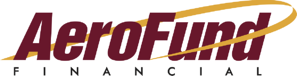 AeroFund Financial logo