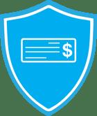 paycheck shield